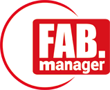 Fab Manager